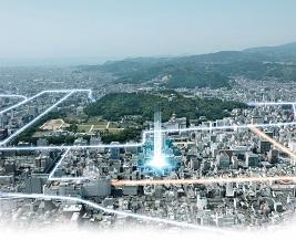 レーベン松山三番町project